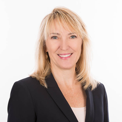 kathryn-roberts-ceo-the-bluewater-group