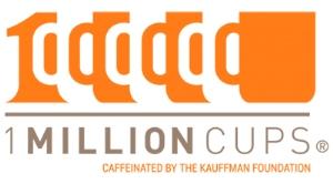 1-Million-Cup