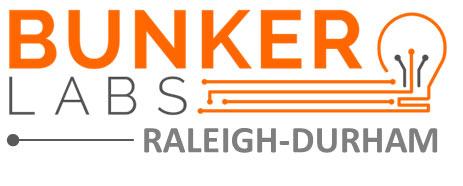Bunker-Labs-RDU-Logo