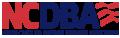 NCDBA_Logo_nav