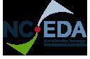 NCEDA-Logo
