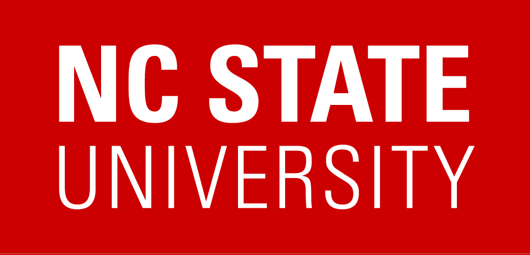 ncsu-entrepreneur-program
