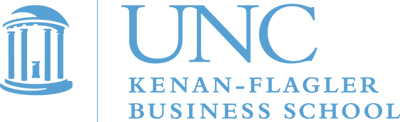 unc-blue-keenan-business-school